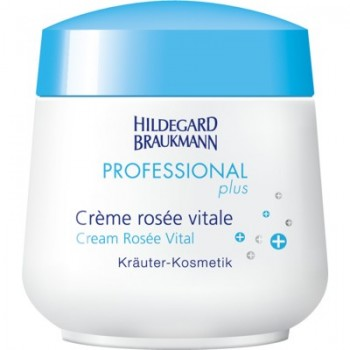 Professional Creme rose, 50ml