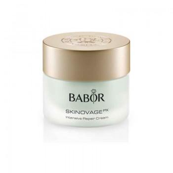 Skinovage Classics Intensive Repair Cream, 50ml