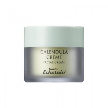 Calendula Creme, 50ml