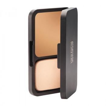 Make-up kompakt natural, 10g