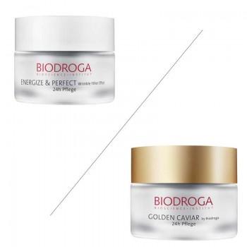 Überraschung von Biodroga
