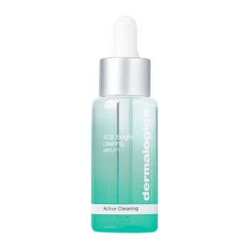 AGE Bright Clearing Serum, 30ml