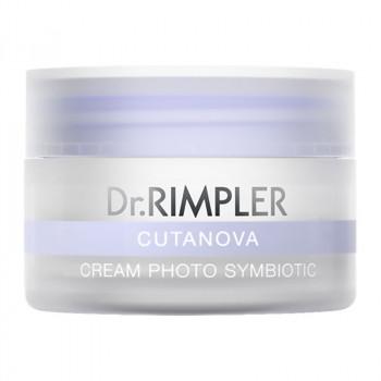 CUTANOVA  Cream  Photosymbiotic,  50 ml