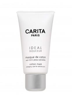 Masque De Coton, 50 ml