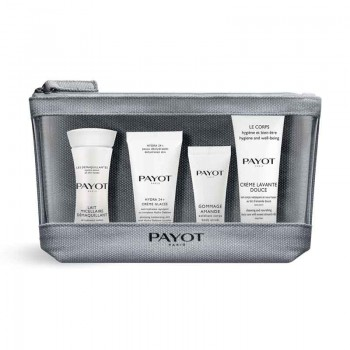 Payot Travel Set