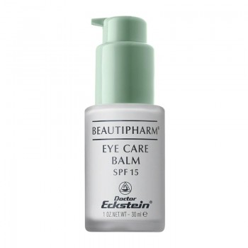 Beautipharm Eye Care Balm SPF 15, 30ml