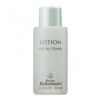 Lotion,  250ml