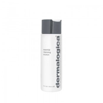 Essential Cleansing Solution, 250 ml