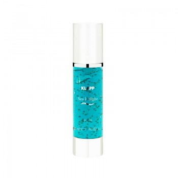 Sea Delight Serum, 50ml