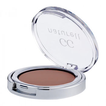 Colour and Care Eye Shadow Cappuccino Nr. 70, 2,5g