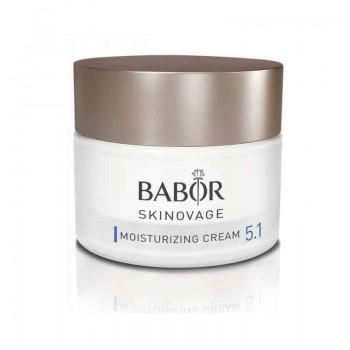 Skinovage Moisturizing Cream, 50ml