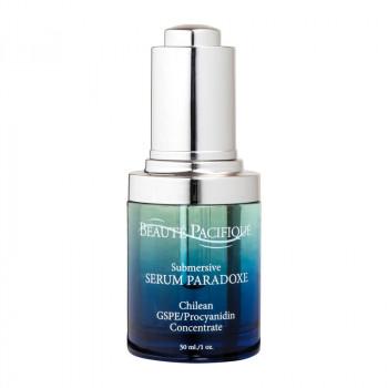 Submersive Serum Paradoxe, 30 ml