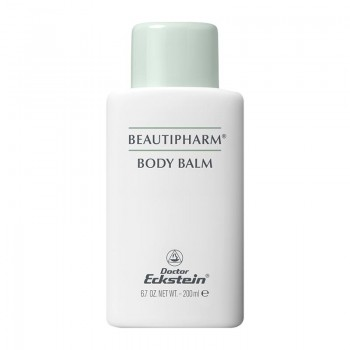 Beautipharm  Body Balm,  200ml