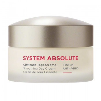 System absolute  Tag, 50ml