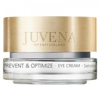 EYE CREAM Sensitive skin, 15ml