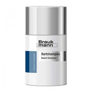 Bartshampoo, 100ml