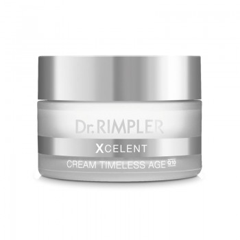 XCELENT Cream Timeless Age Q 10, 50ml