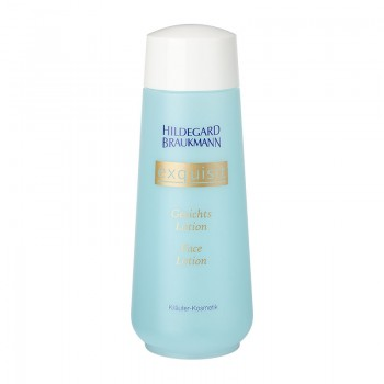 Exquisit Gesichts Lotion 200ml