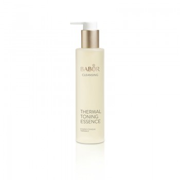 Thermal Toning Essence, 200ml