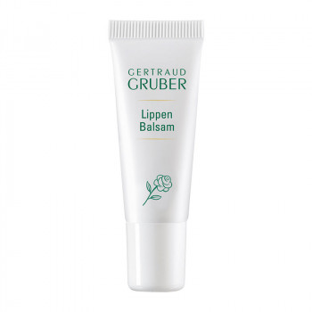 Lippen Balsam,  10ml