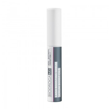 Lash Boosting Serum, 5ml