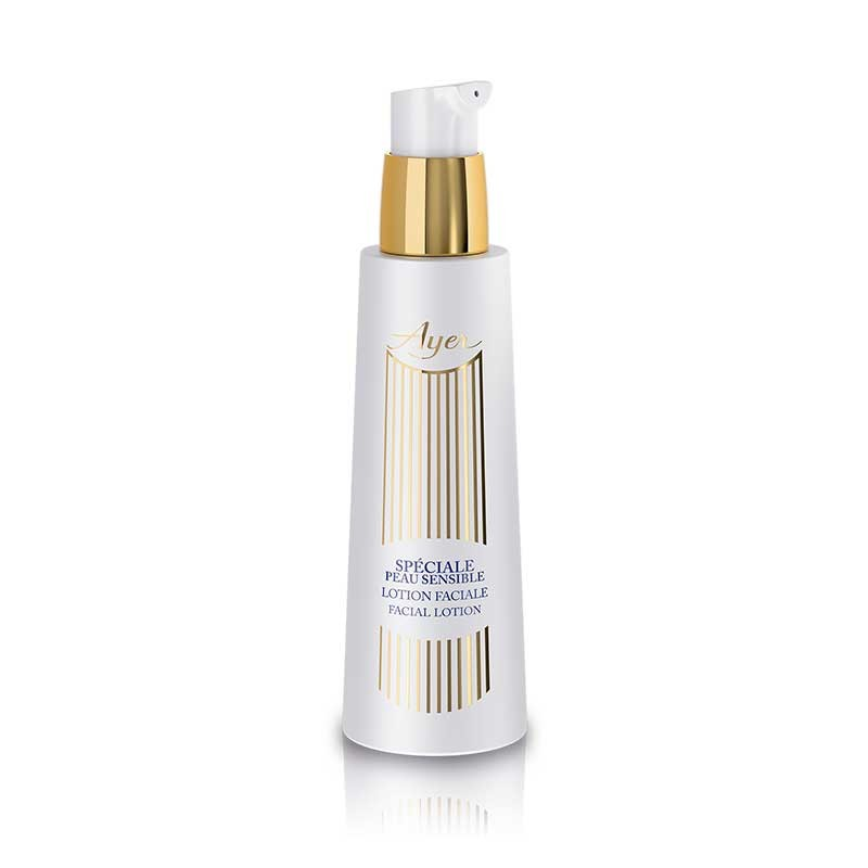 Ayer Speciale, Facial Lotion, 200ml