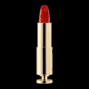 Matte Lipstick 11 very cherry matt, 4g