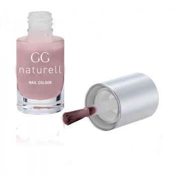 Nail Colour Nr. 30, 5ml