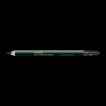 Eye Contour Pencil 03 pacific green, 1g