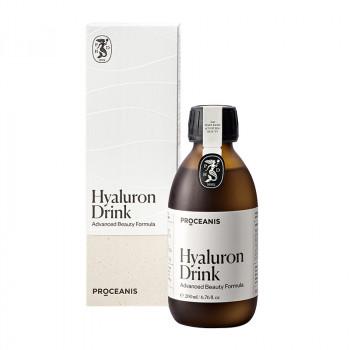 Hyaluron Drink, 200ml