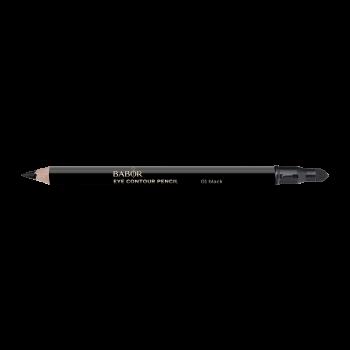 Eye Contour Pencil 01 black, 1g
