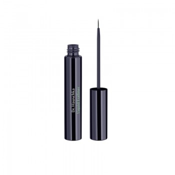 Liquid Eyeliner 01 black, 4ml
