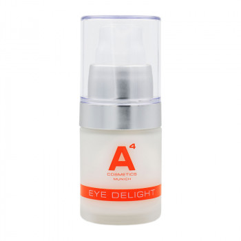 A4 Eye Delight, Lifting Gel, 15 ml
