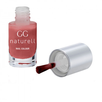 Nail Colour Nr. 40, 5ml