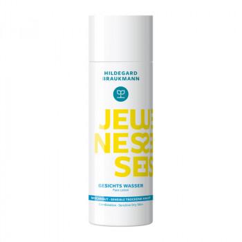 Jeunesse, Gesichts Wasser, 200ml