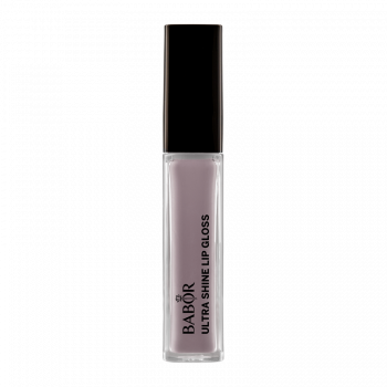 Ultra Shine Lip Gloss 02 berry nude, 6,5ml