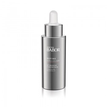 Doc. Babor REFINE CELLULAR A16 Booster Concentrate, 30ml