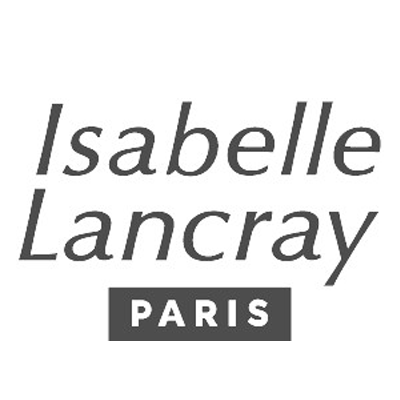 ISABELLE LANCRAY