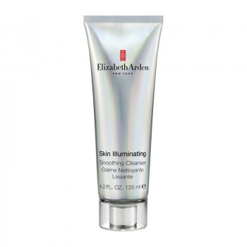 Smoothing Cleanser, 125ml