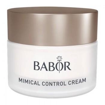 Skinovage Classics Mimical Control Cream, 50ml