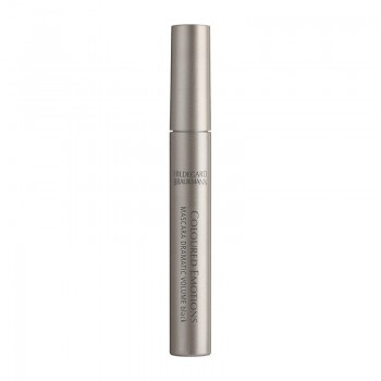 MASCARA DRAMATIC VOLUME black, 10 ml