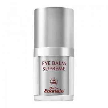 Eye Balm Supreme, 15ml