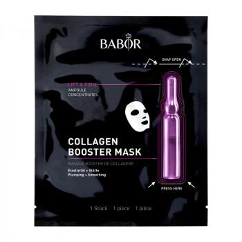 Collagen Booster Maske