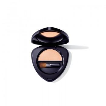 Eyeshadow 01 alabaster, 1,4g
