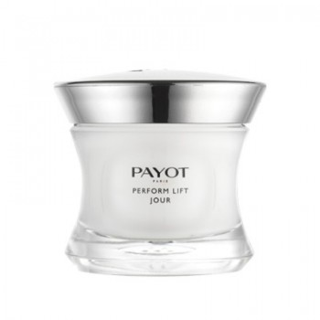 Perform Lift Jour, 50ml