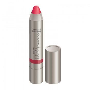 Glossy Lip Pen pink, 2,8g