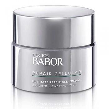 Doc. Babor REPAIR CELLULAR Ultimate Repair Gel Cream, 50ml