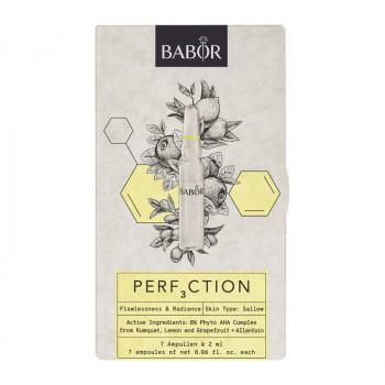 Babor Perfection Ampullen, 7x2 ml