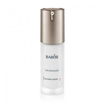 Skinovage Calming Serum, 30ml