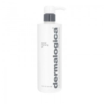 Special Cleansing Gel, 500 ml